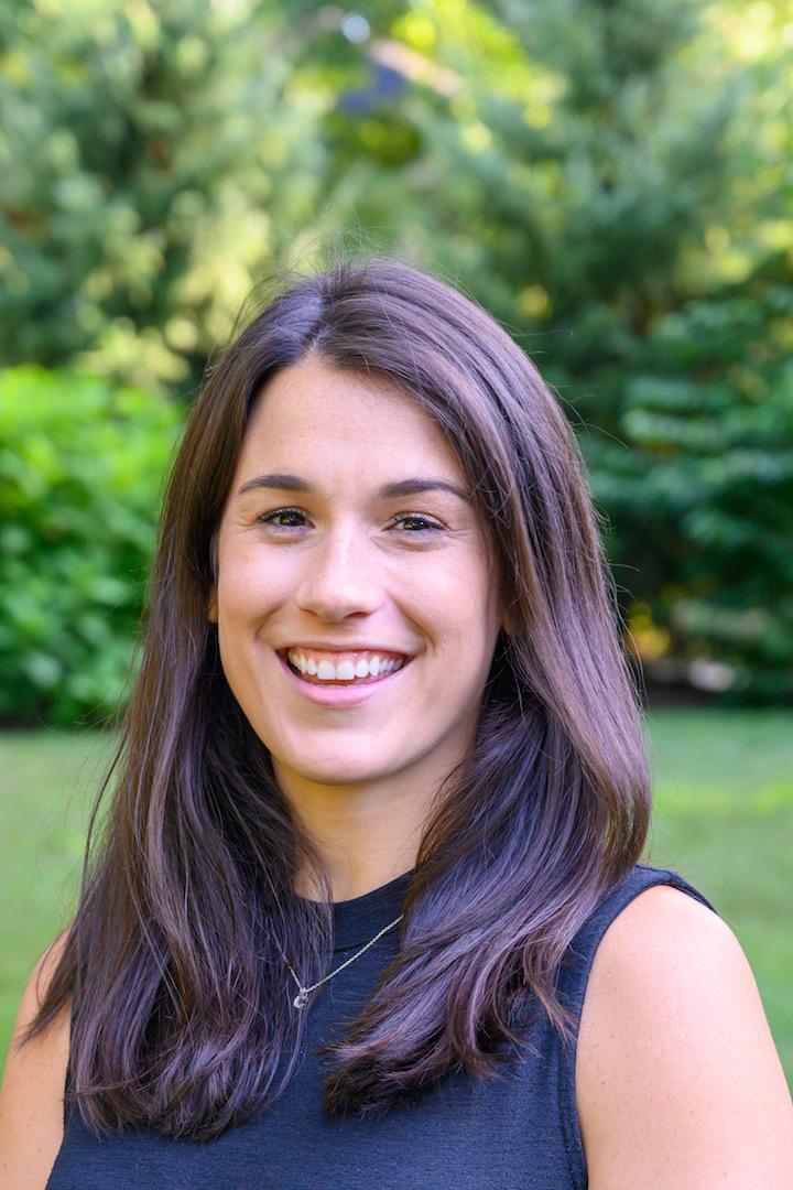 Shannon Glick