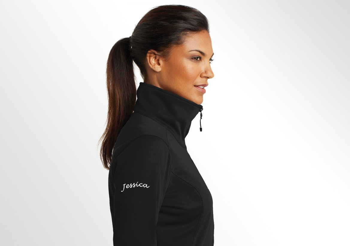Personalized athletic wear